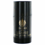 Empire by Donald Trump, 2.5 oz Alcohol Free Deodorant Stick for Men