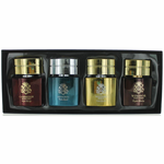 English Laundry by English Laundry, 4 Piece Variety Set for Men