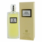 Extravagance D'Amarige by Givenchy, 3.3 oz Eau De Toilette Spray for Women (Extravaganza)