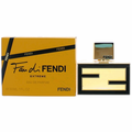 Fan di Fendi Extreme by Fendi, 1 oz Eau De Parfum Spray for Women