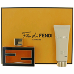 Fan di Fendi Extreme by Fendi, 2 Piece Gift Set for Women