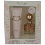 Fancy by Jessica Simpson, 2 Piece Gift Set for Women