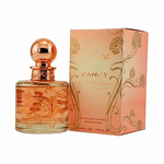 Fancy by Jessica Simpson, 3.4 oz Eau De Parfum Spray for women