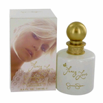 Fancy Love by Jessica Simpson, 3.4 oz Eau De Parfum Spray for Women