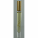 Fancy Love by Jessica Simpson, .20 oz Eau De Parfum Rollerball for Women Unboxed