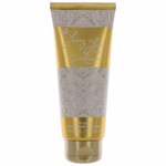 Fancy Love by Jessica Simpson, 6.7 oz Body Lotion for Women