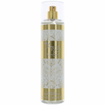 Fancy Love by Jessica Simpson, 8 oz Body Spray Fragrance Mist for Women
