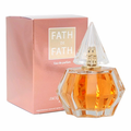 Fath De Fath by Jacques Fath, 3.33 oz Eau De Parfum Spray for women