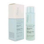Fekkai by Fekkai, 8.45 oz MORE Balance Scalp-Purifying Shampoo
