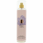 Fiori by Vince Camuto, 8 oz Body Mist Spray for Women