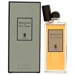 Fleurs D'oranger by Serge Lutens, 1.6 oz Eau De Parfum Spray for Unisex