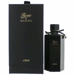 Flora 1966 by Gucci, 3.3 oz Eau De Parfum Spray for Women