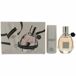 Flowerbomb by Victor & Rolf, 2 Piece Gift Set for Women