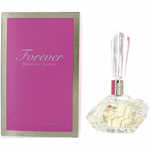 Forever by Mariah Carey, 3.3 oz Eau De Parfum Spray for Women