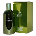 Gap Deep by Gap, 3.4 oz Eau De Toilette Spray for Men