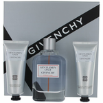 Gentleman Only Casual Chic by Givenchy, 3 Piece Gift Set for Men
