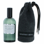 Grey Flannel by Geoffrey Beene, 4 oz Eau De Toilette Spray for Men