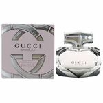 Gucci Bamboo by Gucci, 1.6 oz Eau De Parfum Spray for Women