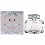 Gucci Bamboo by Gucci, 2.5 oz Eau De Parfum Spray for Women