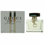 Gucci Premiere by Gucci, 2.5 oz Eau De Toilette Spray for Women