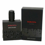 Habanita by Molinard, 2.5 oz Eau De Parfum Spray for Women