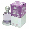 Halloween by J. Del Pozo, 3.4 oz Eau De Toilette Spray for Women