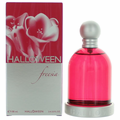 Halloween Freesia by J. Del Pozo, 3.4 oz Eau De Toilette Spray for women.