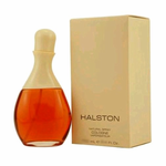Halston by Halston, 1 oz Cologne Spray for Women