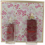 Hanae by Hanae Mori, 2 Piece Gift Set for Women