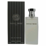 Hanae Mori by Hanae Mori, 1.7 oz Eau De Parfum Spray for Men