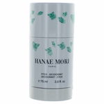 Hanae Mori by Hanae Mori, 2.6 oz Deodorant Stick for Women