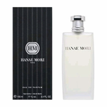 Hanae Mori by Hanae Mori, 3.4 oz Eau De Parfum Spray for Men