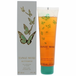 Hanae Mori by Hanae Mori, 5 oz Bath & Shower Gel for Women