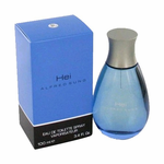 Hei by Alfred Sung, 3.4 oz Eau De Toilette Spray for Men