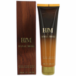 HiM by Hanae Mori, 5 oz  After Shave Balm for Men