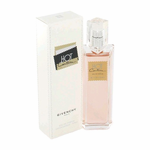 Hot Couture by Givenchy, 3.3 oz Eau De Parfum Spray for Women