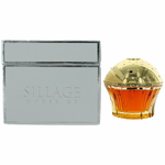 House of Sillage Benevolence by House of Sillage, 2.5 oz Parfum Spray for Women