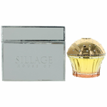 House of Sillage Cherry Garden by House of Sillage, 2.5 oz Parfum Spray for Women