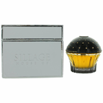 House of Sillage Emerald Reign by House of Sillage, 2.5 oz Parfum Spray for Women