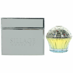 House of Sillage Holiday by House of Sillage, 2.5 oz Parfum Spray for Women