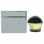 House of Sillage Nouez Moi by House of Sillage, 2.5 oz Parfum Spray for Women