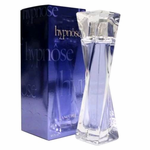 Hypnose by Lancome, 2.5 oz Eau De Parfum Spray for women.