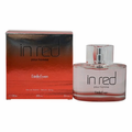 In Red by Estelle Ewen, 3.4 oz Eau De Toilette Spray for Men