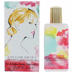Incredible Things by Taylor Swift, 1.7 oz Eau De Parfum Spray for Women