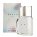 Inner Realm by Five Star Fragrances, 3.4 oz Eau De Cologne Spray for Men