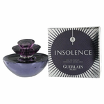 Insolence by Guerlain, 3.4 oz Eau De Parfum Spray for Women