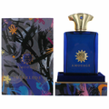 Interlude by Amouage, 3.4 oz Eau De Parfum Spray for Men