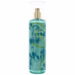 Island Fantasy by Britney Spears, 8 oz Fine Fragrance Mist for Women