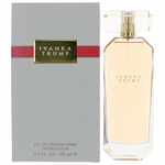 Ivanka Trump by Ivanka Trump, 3.4 oz Eau De Parfum Spray for Women