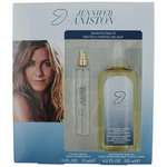J by Jennifer Aniston, 2 Piece Gift Set for Women